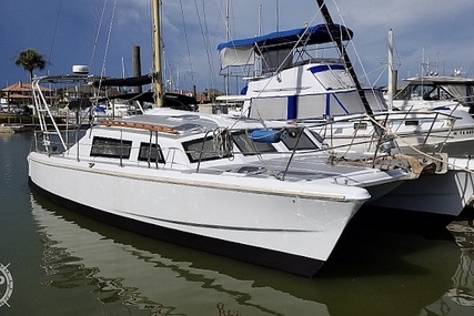 Prout 35 SNOWGOOSE for sale in United States of America for $53,900 (£41,563)