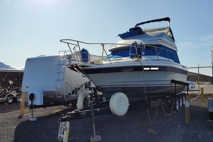 Bayliner 2958 Avanti Command Bridge for sale in United States of America for $20,250 (£15,625)