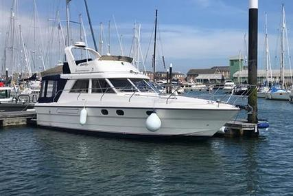 Princess 330 for sale in United Kingdom for £56,000