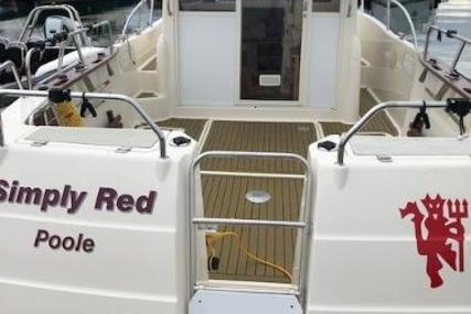 Arvor 280 AS Deluxe for sale in United Kingdom for £69,950