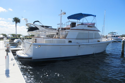 Trader Fast Trawler for sale in United States of America for $139,900 (£107,961)
