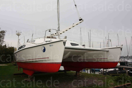 - Woods Sappshire 30 for sale in  for €49,500 (£43,542)