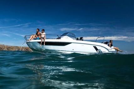 Beneteau Flyer 8 Sundeck for sale in France for €74,800 (£62,425)