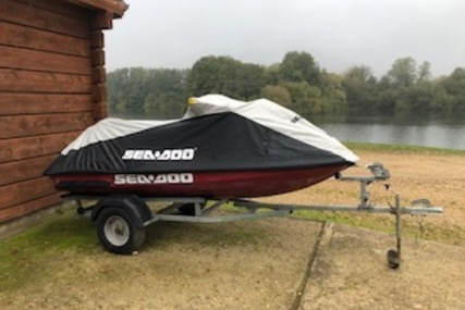 Sea-doo GTX LTD for sale in United Kingdom for £2,800