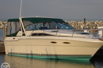 Sea Ray 300 Weekender for sale in United States of America for $17,250 (£13,368)