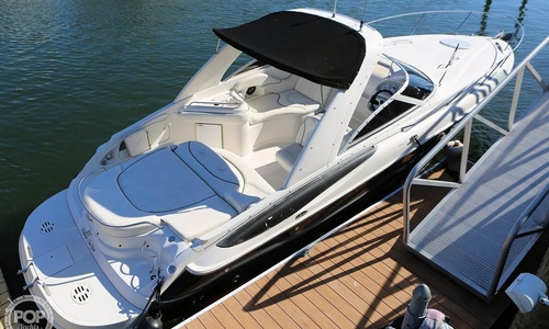 Image of Monterey 298 Sport Cruiser for sale in United States of America for $39,900 (£30,891) Bellmore, New York, United States of America