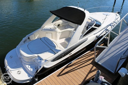 Monterey 298 Sport Cruiser for sale in United States of America for $39,900 (£31,274)