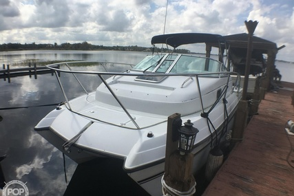 Glacier Bay Isle Runner 2270 for sale in United States of America for $27,500 (£22,262)