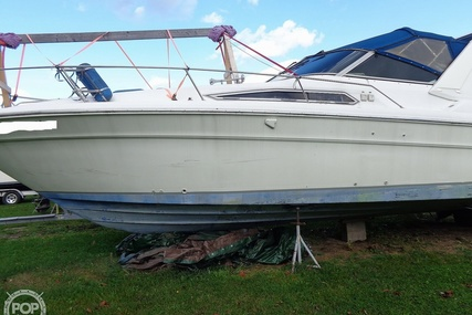 Sea Ray 310 Sundancer for sale in United States of America for $15,000 (£11,625)