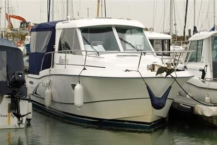 Beneteau Antares 760 for sale in United Kingdom for £29,500