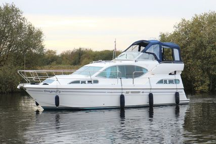 Haines 320 for sale in United Kingdom for £112,000