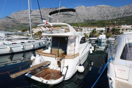 Galeon 330 FLY for sale in Croatia for €119,000 (£102,448)