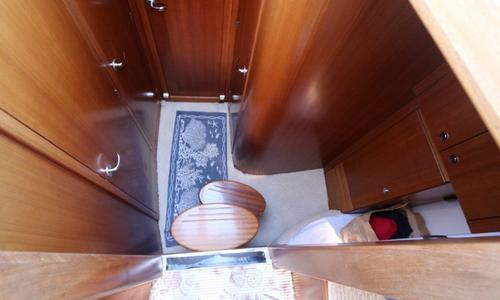 Image of Galeon 330 FLY for sale in Croatia for €119,000 (£102,003) Split, (CRO), Croatia