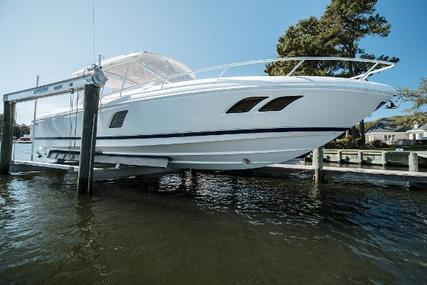 Intrepid 407 Cuddy for sale in United States of America for $499,000 (£385,078)
