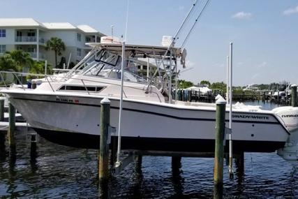 Grady-White 30 Marlin for sale in United States of America for $44,900 (£34,969)