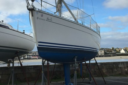 Jeanneau Sun Odyssey 34.2 for sale in  for €35,000 (£29,960)