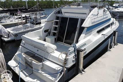 Carver Yachts 3067 Santego for sale in United States of America for $17,750 (£13,824)