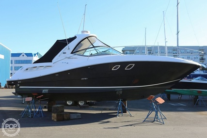 Sea Ray 330 Sundancer for sale in United States of America for $111,200 (£85,485)