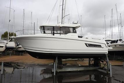 Jeanneau Merry Fisher 855 Marlin for sale in United Kingdom for £61,950