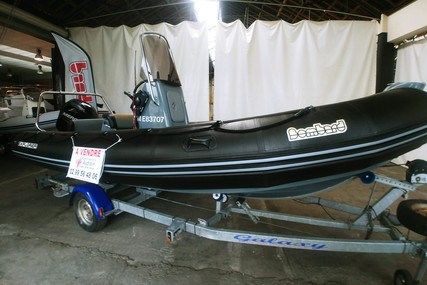 Bombard 385 EXPLORER for sale in France for €20,000 (£16,848)