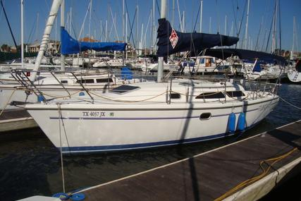 Catalina 28 MKII for sale in United States of America for $45,000 (£34,863)