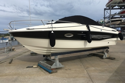 Bayliner 642 Cuddy for sale in United Kingdom for £28,950