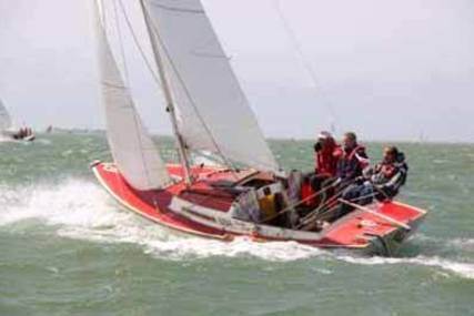 Folkboat Nordic for sale in United Kingdom for £8,995