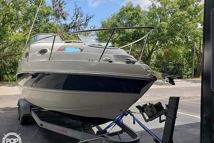 Stingray 250 CS for sale in United States of America for $31,900 (£25,732)