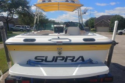Supra Launch 21V for sale in United States of America for $19,750 (£15,241)