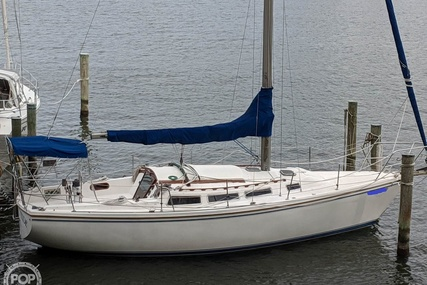 Catalina 30 Tall Rig for sale in United States of America for $14,500 (£10,518)