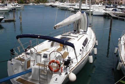 Beneteau Oceanis 46 for sale in  for €115,000 (£96,814)