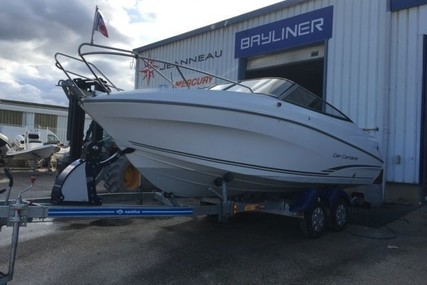 Jeanneau Cap Camarat 6.5 DC serie 2 for sale in France for €39,590 (£35,625)