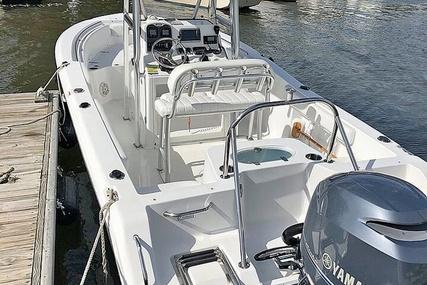 Sea Hunt Triton for sale in United States of America for $46,600 (£35,961)