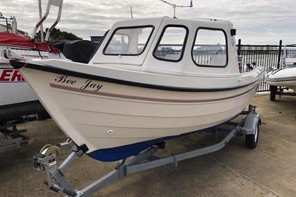 Orkney 520 for sale in United Kingdom for £11,500