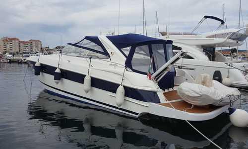 Image of Bavaria Yachts 37 Sport for sale in Croatia for €124,000 (£111,667) Croatia