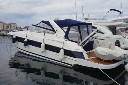 Bavaria Yachts 37 Sport for sale in Croatia for €124,000 (£111,694)