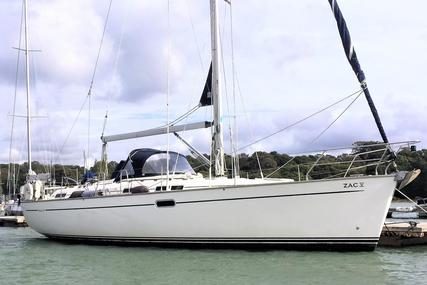 Moody 40 for sale in United Kingdom for £89,500