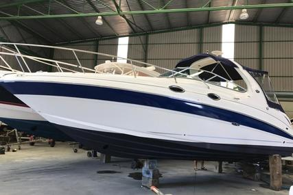 Sea Ray 280 Sundancer for sale in Spain for €59,000 (£49,845)
