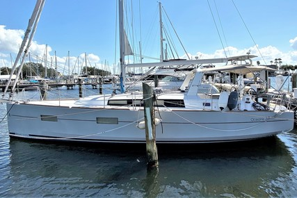 Beneteau Oceanis for sale in United States of America for $185,000 (£142,990)