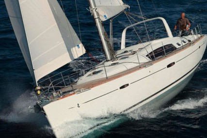 Beneteau 50 for sale in British Virgin Islands for $196,000 (£152,684)