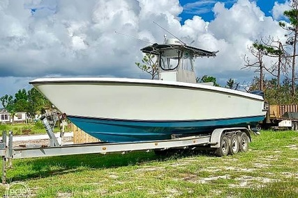 Contender 36 Open for sale in United States of America for $138,900 (£107,883)