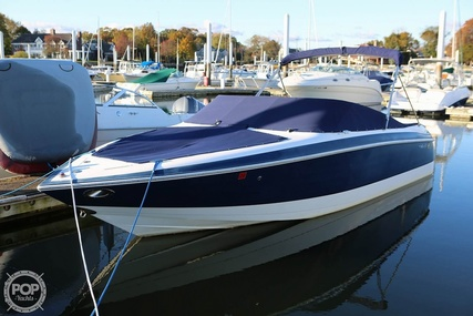 Cobalt 24 for sale in United States of America for $22,250 (£16,928)