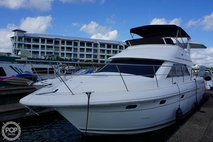Cruisers Yachts 3650 for sale in United States of America for $58,000 (£46,952)