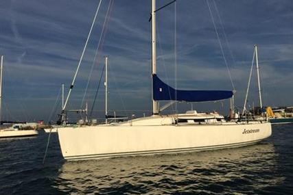 J-Boats J/109 for sale in United Kingdom for £79,500