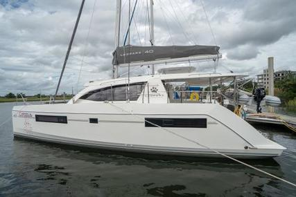 Leopard 40 for sale in United States of America for $499,000 (£385,078)