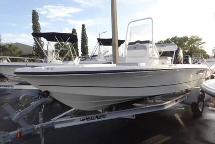 Mako 19 CPX for sale in United States of America for $32,000 (£24,586)