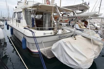 Princess 450 for sale in Greece for £65,000
