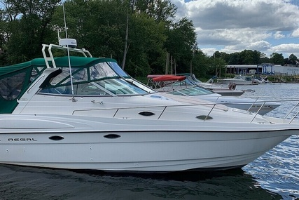 Regal 2750 Commodore for sale in United States of America for $36,700 (£27,938)