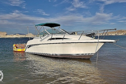 Carver Yachts 250 Mid-Cabin Express for sale in United States of America for $13,750 (£10,636)
