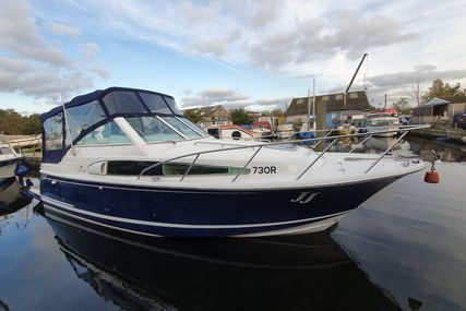 Chris-Craft 26 for sale in United Kingdom for £24,500